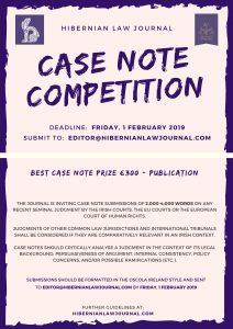 Case NOTE (1)-1
